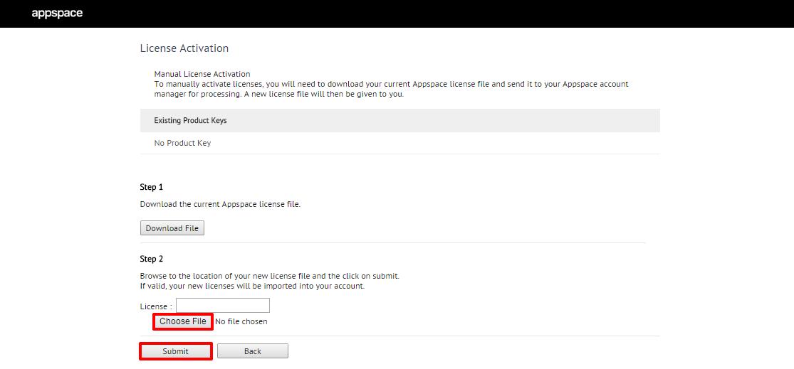 license key recover my files v6.1.2