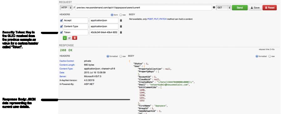 AD/LDAP authentication — Appspace v7 0 Documentation
