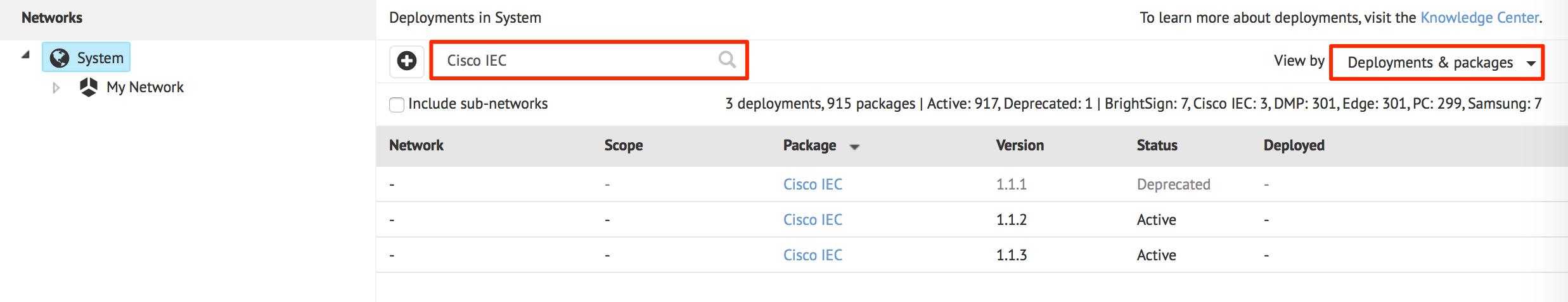 Configure Chrome OS devices with Chrome Enterprise (CDM