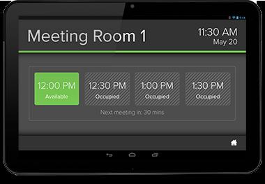 Charming The Make Room Web App #1: 00c1.png