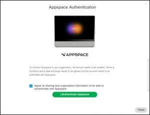 Webex_Hub_authentication2